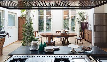 klassische designer mobel von turati boiseries, die 15 besten hersteller von möbel & wohnaccessoires in bergamo, Design ideen