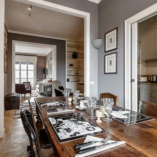 apt Luxury Milano