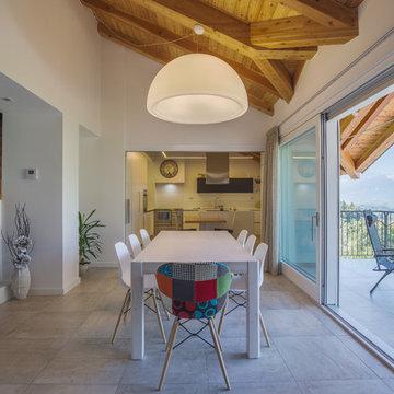 Casa Dolomiti