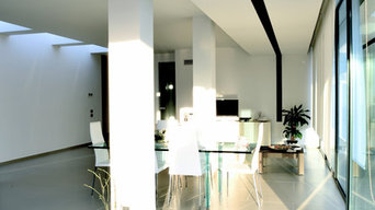 Casa GM Palermo