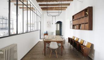 Die besten architekten in valfenera piemont italien houzz