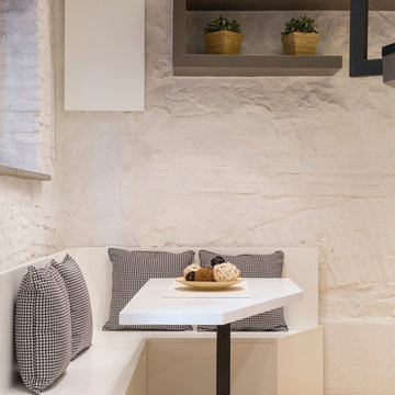 Casa privata Roma