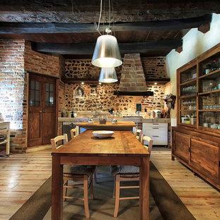 Credenza per la sala da pranzo - Foto e idee | Houzz