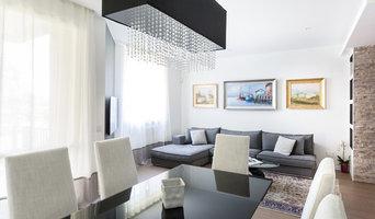 I migliori 15 interior designer a varese lombardia houzz