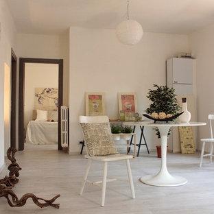 Home staging appartamento trilocale