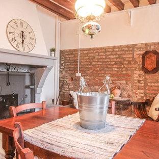 Home Staging per MICRORICETTIVITÀ - B&b Residence Il GAIDELLO-Appartamento Terra