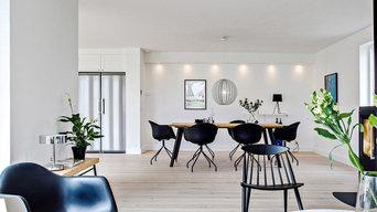 Home staging - Vellinge, Sweden