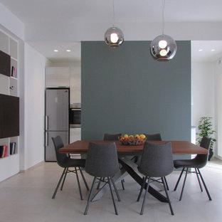 Interior nelle Murge