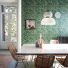Best of Houzz 2020: Le Idee dei Pro più Amate dai Proprietari