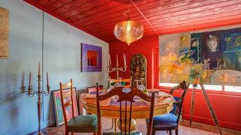 Nona restaurant Riccione