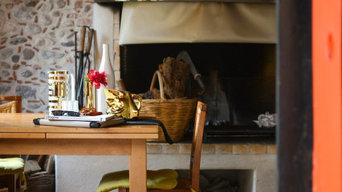 oggetti, accessori, ceramiche per la casa