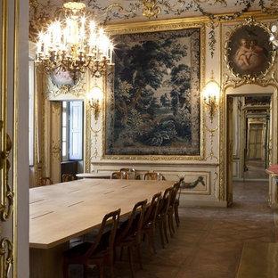 Palazzo Bricherasio - Sede Banca Patrimoni Sella & C.