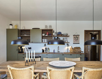 Private Villa in Castagneto Carducci, Tuscany