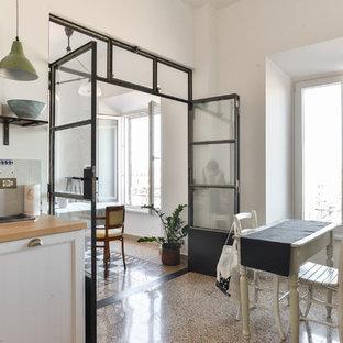 Ristrutturazione appartamento   Roma - Porta Maggiore