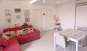 Ristrutturazione Appartamento_Velletri
