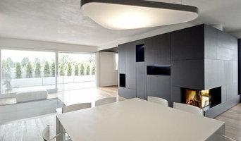 I migliori interior designer a castelfranco veneto veneto houzz