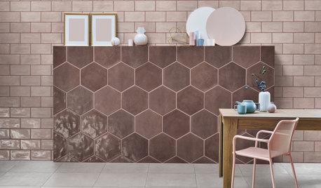チェルサイエ2019でみつけた、浴室デザインの最新トレンド