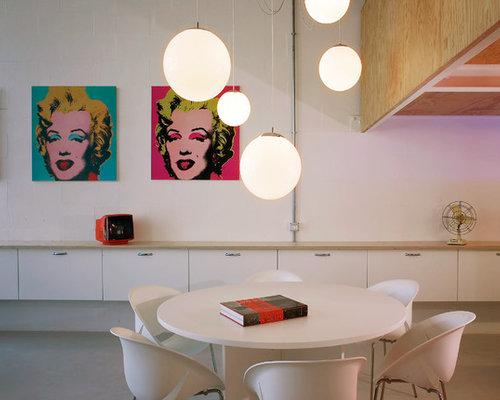 sale da pranzo contemporanee - 100 images - sala da pranzo classica ...