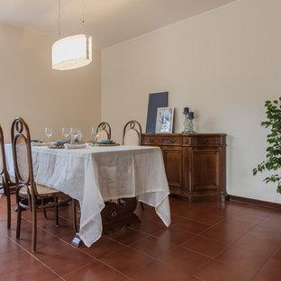 Villa Blue Romantic - Home staging in villa semiarredata