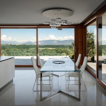 Villa Elle Maison