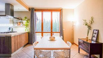 Villa in vendita a Cremona