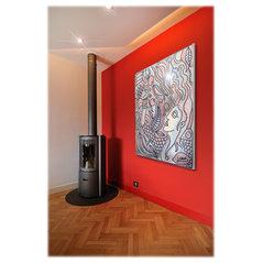 thierry martin architecte d 39 int rieur le havre fr 76600. Black Bedroom Furniture Sets. Home Design Ideas