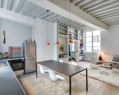 Studio Apartment Kitchen studio apartment kitchen - aralsa