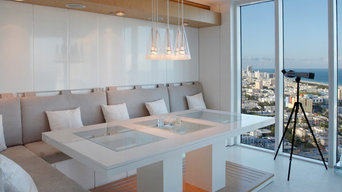 Appartement - Miami, FL