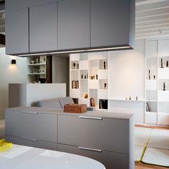 stephan lanez design studio paris fr 75018. Black Bedroom Furniture Sets. Home Design Ideas