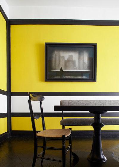 Contemporáneo Comedor by Sarah Lavoine - Studio d'architecture d'intérieur