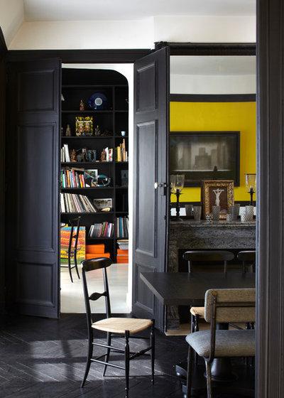 Modern Esszimmer by Sarah Lavoine - Studio d'architecture d'intérieur