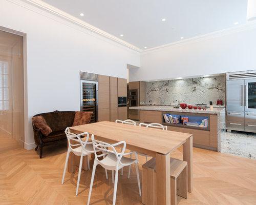 images de d coration et id es d co de maisons corniche plafond. Black Bedroom Furniture Sets. Home Design Ideas