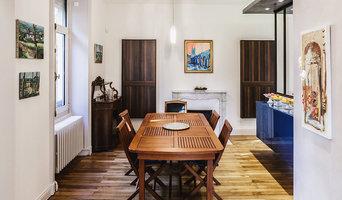les 15 meilleurs concepteurs et r novateurs de cuisine houzz. Black Bedroom Furniture Sets. Home Design Ideas