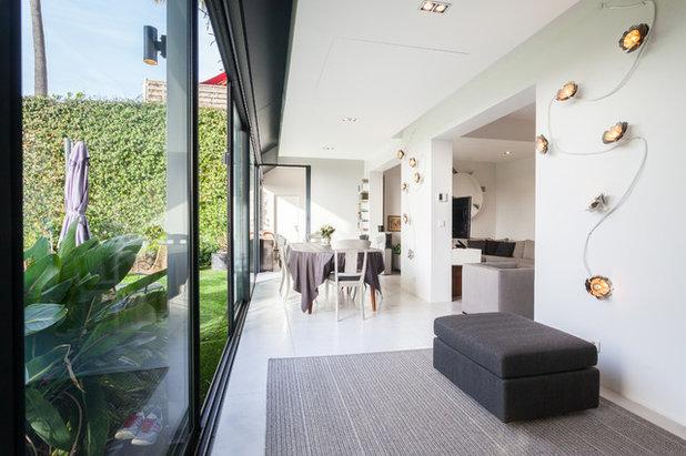 10 astuces pour rafra chir votre maison sans climatisation - Climatiseur mural sans unite exterieure ...
