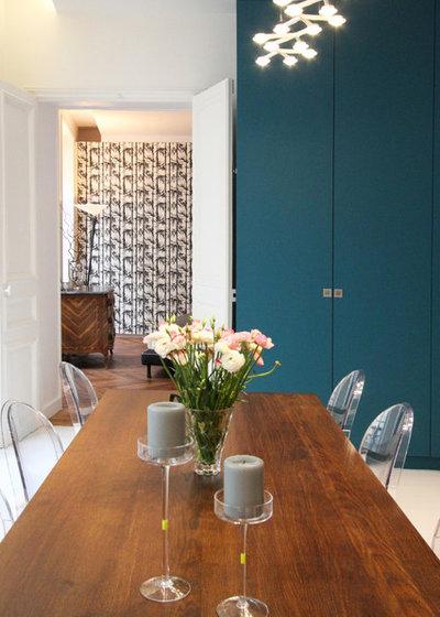 rencontre houzz camille hermand virtuose des couleurs. Black Bedroom Furniture Sets. Home Design Ideas