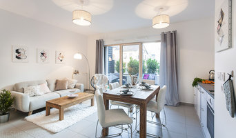 home staging promoteur