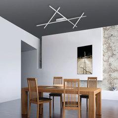keria luminaires echirolles cedex fr 38436. Black Bedroom Furniture Sets. Home Design Ideas