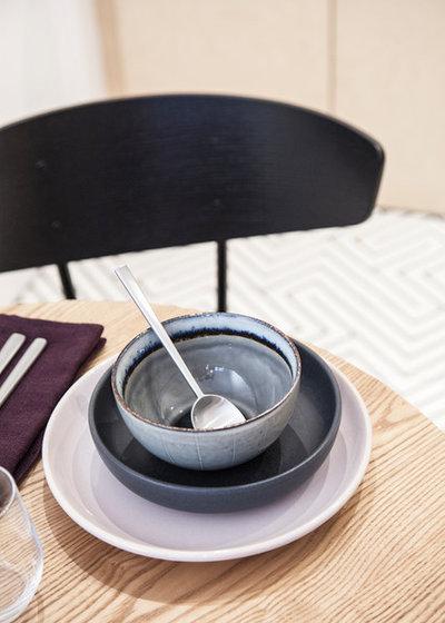 vorher nachher 26qm mit maximalem stilgef hl in paris. Black Bedroom Furniture Sets. Home Design Ideas