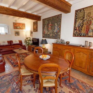Property near Saint Vaast La Hougue