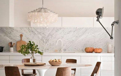 Best of the Week: 40 Marble Marvels From Around the Globe