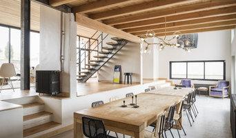 Rénovation Maison Oléron