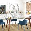 Gli Errori Quando Si Arreda Casa, Svelati da 5 Interior Designer