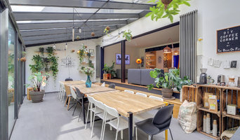 WOOM : Un co-living dans le 10eme