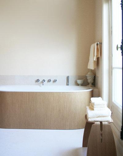 12 astuces pour une salle de bains digne d\'un grand hôtel