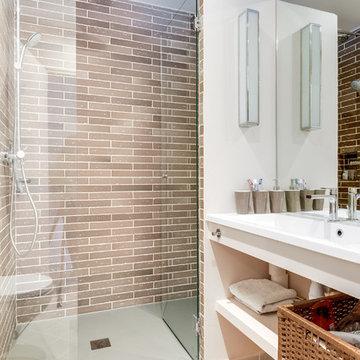 Appartement 90M2 à Neuilly