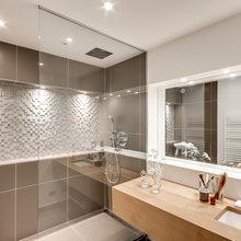 baños que lugares