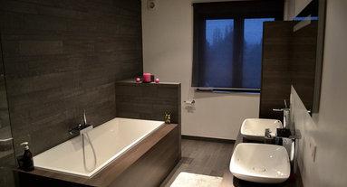 Les 15 meilleurs Installateurs de salle de bain et ...