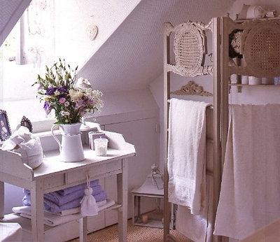 Renforcez le charme de votre int rieur gr ce aux paravents for Paravent salle de bain