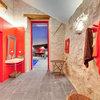 Comment choisir la couleur de sa salle de bains ?