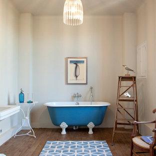 Salle de bain bord de mer : Photos et idées déco de salles de bain